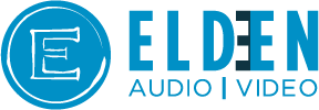 Elden Audio Video